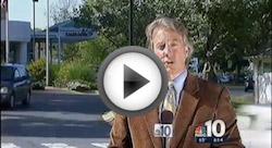 NBC News Clip