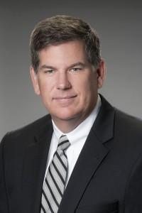 R. Scott Kappes