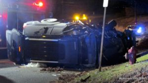 glasgow delaware car accident lawyers