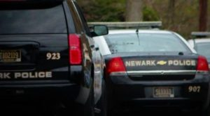 hockessin delaware car accident lawyers