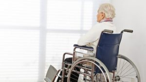 newark de nursing home injury lawyers