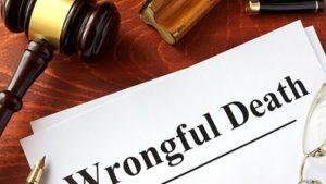 delaware nursing home wrongful death lawyers