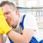 dover delaware workers compensation lawyers