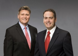 delaware injury lawyers