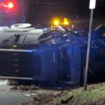 delaware auto accident lawyers