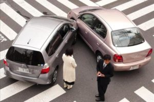 delaware motor vehicle accident lawyers