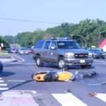 georgetown delaware motorcycle accident lawyers