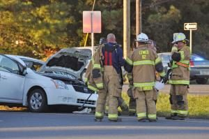 lewes delaware car accident lawyers