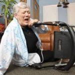 delaware injury lawyers handling nursing home falls