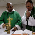 delaware catholic priest child sexual abuse injury lawyers