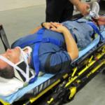 waldorf maryland personal injury lawyers