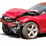 newark delaware personal injury lawyers