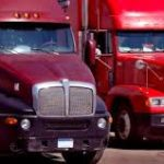 georgetown delaware tractor trailer accident lawyers