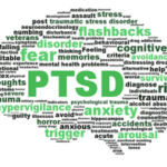 delaware post traumatic stress disorder injury attorneys