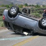 delaware suv rollover accident lawyers