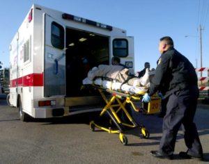 urgent care malpractice