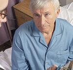 waldorf maryland nursing home injury lawyers